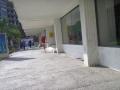 budva-beton