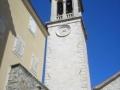 budva-crkva