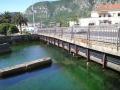 kotor-jedan-most