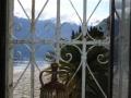 prozor-crkve