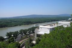 Bratislava obilazak