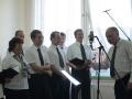 26-06-2010-chorvatsky-grob-10