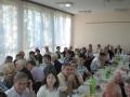 26-06-2010-chorvatsky-grob-17