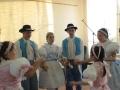 26-06-2010-chorvatsky-grob-20
