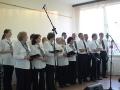 26-06-2010-chorvatsky-grob-22