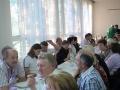 26-06-2010-chorvatsky-grob-23