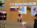 dnv-festivalski-nastup