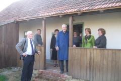 ETNO KUĆA-Posjeti 17 03 2012