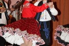 GODIŠNJA SKUPŠTINA MS LIP. 04 02 2012