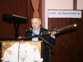 b56-tomislav-horvat-govor