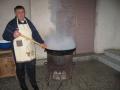 d116-glavni-kuhar-joco-mokry