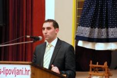 Izborna skupština MS 2013