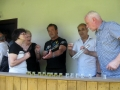 gosti-iz-kalija-34