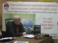 josip-krajci-knjizevni-susret09-11-2012