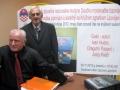 krajcihudec-knjizevni-susret-09-11-2012-001