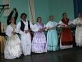 plesaci-kud-lipa