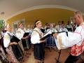 chorvatanka-slovensko
