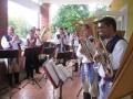 maguranka-mali-koncert