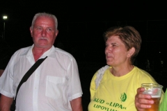 Markovac, 10.09.2011.