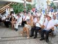 lip-susreti-2011-okrugli-stol-o-manjinama-u-rh