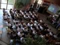 lip-susreti-2011-rad-okruglog-stola-o-manjinama-u-rh