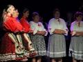 ls-2011-maticu-slovacku-predstavlja-kud-lipa-lipovljani-4