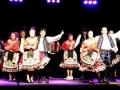 ls-2011-maticu-slovacku-predstavlja-kud-lipa-lipovljani-sris-polka-12