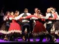 ls-2011-maticu-slovacku-predstavlja-kud-lipa-lipovljani-sris-polka-2