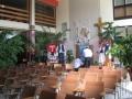 ls-2011-okrugli-stol-priprema-m-knjizek-i-i-semenjuk_0