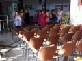 ls-2011-okrugli-stol-radna-ekipa-os-j-kozarca-u-dogovoru399