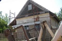 MS ETNO DOM Lipovljani-Restauratori KYSUCKE MUZEUM VIII 2011