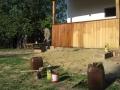 bojanje-ograde-_3346