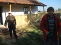 branko-vincent-i-vlado-turas_3349