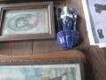 detalj-svete-slike-u-ms-etno-domu-lipovljani_3330