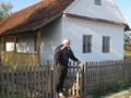 josip-krajci-pred-pocetak-akcije-na-ms-etno-dom-lipovljani_3326