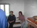marica-tisaj-i-andjelka-stelma_3369