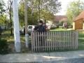 ms-etno-dom-lipovljani-bojanje-ograde-j-krajci_3359