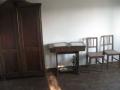 ms-etno-dom-lipovljani-soba-1_3328