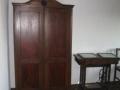 ms-etno-dom-lipovljani-soba2_3327
