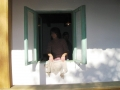ms-etno-dom-lipovljani-veliko-pospremanje_3354