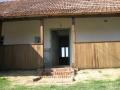 ms-etno-dom-pogled-izvana_3383