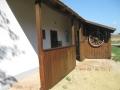 ms-etno-dom-pogled-trijem1_3399