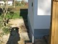 ms-etno-dom-sa-dvorista_3335