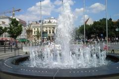 Put u Slovačku VI 2008
