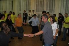 SA LIPOM I LIROM U SLOVAČKU - 1.6.2011