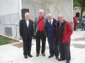 delegacija-u-ch-grobu