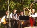 ms-svibanj-2011-087