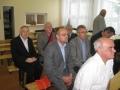 uzvanici-i-gosti-sa-veleposlanikom-tomislavom-carom