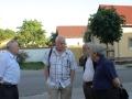 lipa-lipovljani-blava-23-05-24-05-2009-foto-mladen-heruc-05