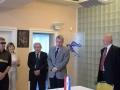 a1-u-hr-veleposlanstvu-bratislava-nj-e-tomislav-car